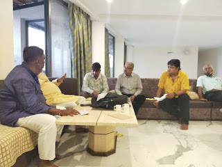 sanskar-bharti-comittee