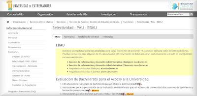 https://www.unex.es/organizacion/servicios-universitarios/servicios/alumnado/funciones/selectividad