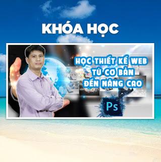Khóa Học Học Thiết Kế Web Từ Cơ Bản Đến Nâng Cao ebook PDF EPUB AWZ3 PRC MOBI