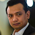 """Retired Judge on Trillanes in the loss of Panatag Shoal: """"THERE OUGHT TO BE A CONGRESSIONAL INVESTIGATION"""""""