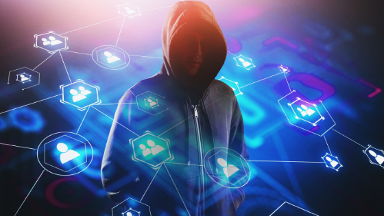 Redes sociales más seguras