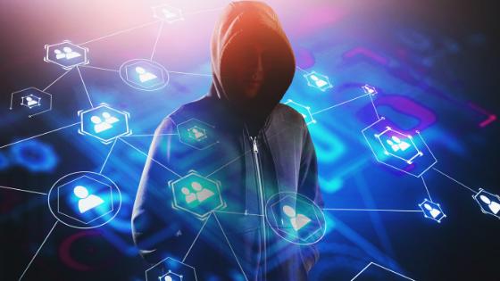 ¿Cómo usar tus redes sociales de manera más segura?