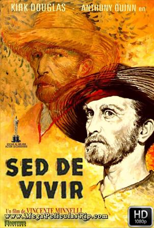 Sed De Vivir [1080p] [Latino-Ingles] [MEGA]