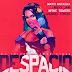 Natti Natasha, Nicky Jam & Manuel Turizo - Despacio (feat. Myke Towers, DJ Luian & Mambo Kingz) - Single [iTunes Plus AAC M4A]