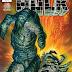O Imortal Hulk #19