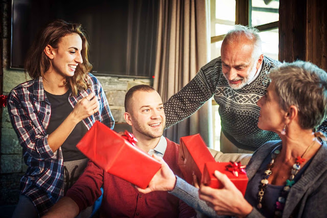 Tips for What to And Not to Get as a Gift for Your Loved One