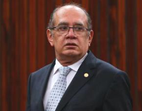 TSE adia julgamento da chapa Dilma-Temer; saiba mais