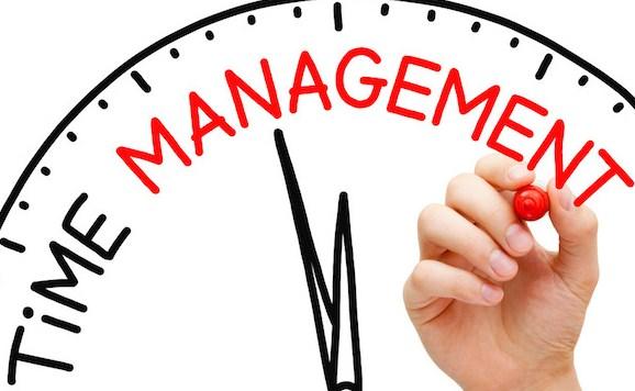 Definisi Pengertian Manajemen Menurut Para Ahli