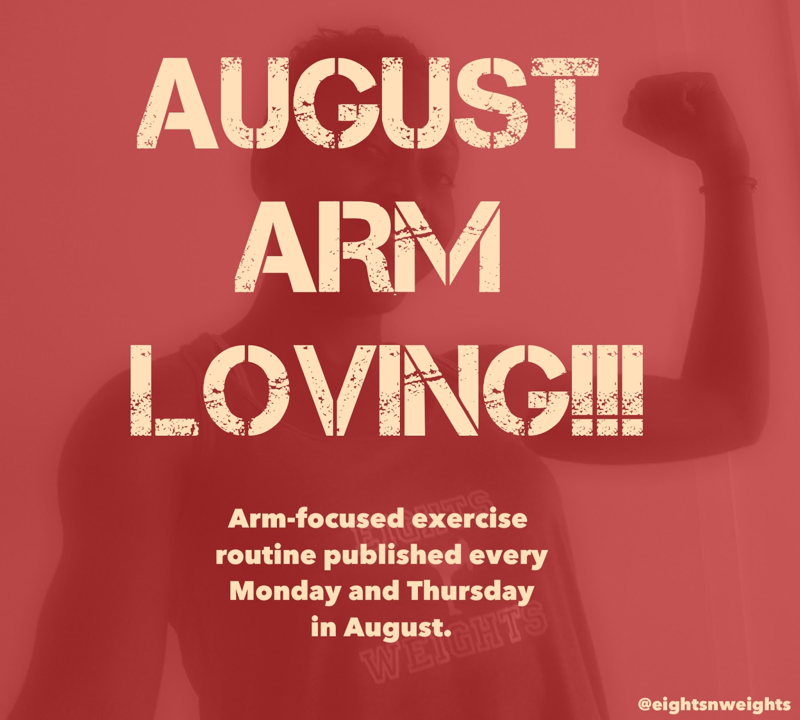 august arms