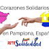 Choca los 5...Por Venezuela
