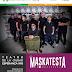 EL TRASHUMANTE DE LA NOCHE, Maskatesta celebra vals de XV años en el Iris ¡