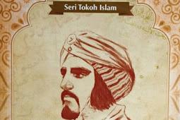 Al-Kindi: Peletak Dasar Filsafat Islam Atau Tokoh Filsuf Pertama Islam