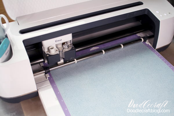 How to apply Cricut infusible ink transfers on a shirt