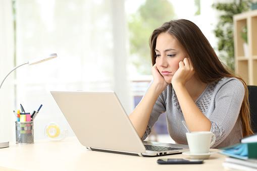 6 Cara Merawat Laptop Lama dengan Baik