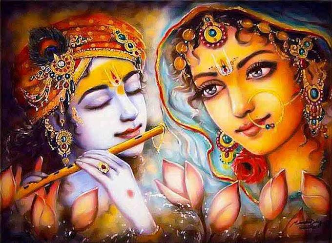 Radha Krishna Images - New Radha Krishn HD Images Love