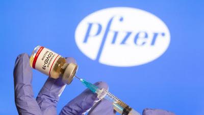 Vacuna contra el Coronavirus-TuParadaDigital