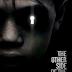 فيلم The Other Side Of The Door 2016 مترجم