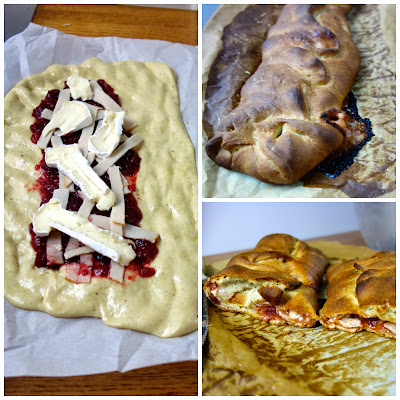 http://www.farmfreshfeasts.com/2014/11/cranberry-orange-and-beet-salad-make-it.html