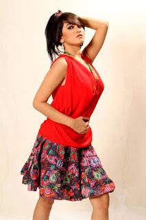 Naznin Akter Happy Bangladeshi Actress Hot Photos