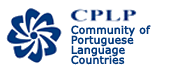 CPLP - Community of Portuguese Language Countries