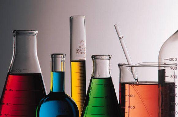 Hasil gambar untuk asam dan basa