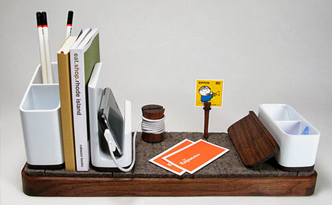 Smart and Useful Organizers for your Office (15) 14