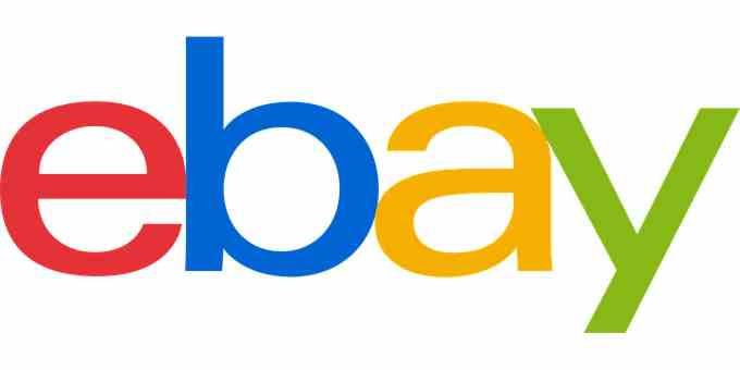 eBay soon to ban 'Vulgar and sexually explicit' items fromplatform