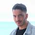 [The Voice Portugal] Hugo Baptista a concurso... ao lado de Kátia Moreira