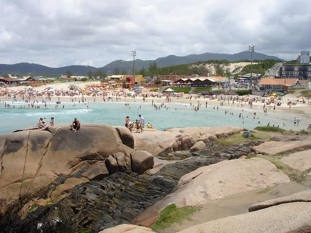 vai acontecer tsunami no brasil