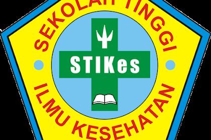 Pendaftaran Mahasiswa Baru STIKES Mercubaktijaya Padang 2021-2022