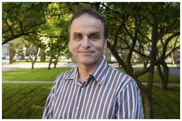 "Berhasil Capai Herd Immunity, Profesor Denmark Sebut Pandemi Covid-19 Swedia ""Sudah Selesai"""