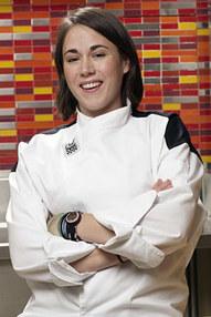 Suzanne Schlicht