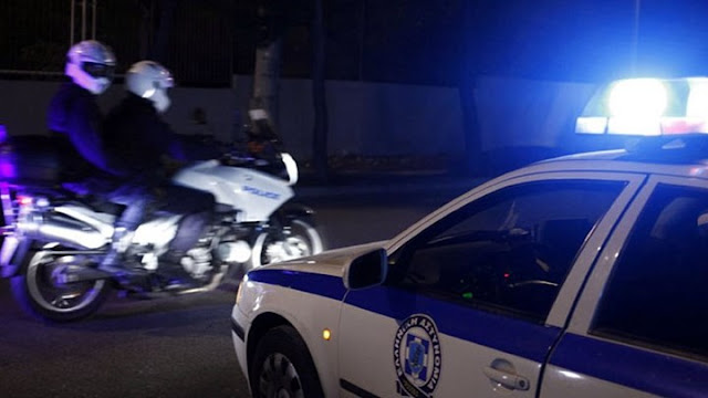 Τραγωδία με συνταξιούχο αστυνομικό - Βρέθηκε πυροβολημένος με καραμπίνα στο αυτοκίνητό του