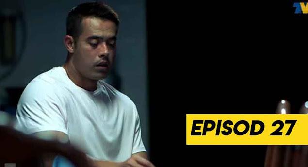 Drama Ryan Aralyn Episod 27 Full