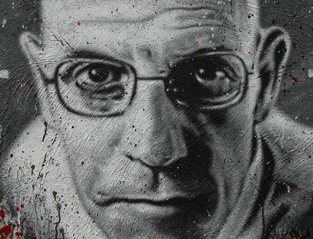 """Entrevista con Michel Foucault """"La ética del cuidado de uno mismo como práctica de la libertad"""""""