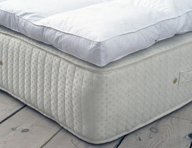 Best Cheap and Affordable King Size Mattress