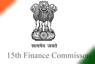 15TH FINANCE COMMISSION'S HLEG ON AGRICULTURAL EXPORTS SUBMITS REPORT