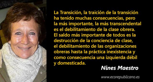Nines Maestro: