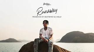 AUDIO | Joeboy - Runaway | Mp3 Download