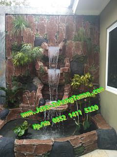 http://www.jasa-tukangtaman.com/2017/01/jasa-tukang-taman-pondok-indah.html