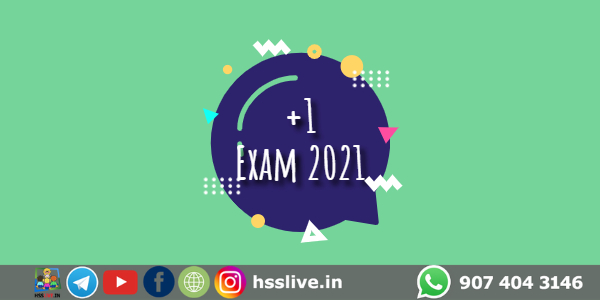 higher-secondary-plusone-exam-2021-time-table-application form