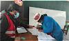 Poblaciones vulnerables de zonas rurales reciben apoyo del MIDIS