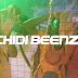 VIDEO | Chidi Beenz – Hilo Ngoma (Mp4) Download