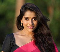 Rashmi Gautam  BHOJPURI ACTRESS YASHIKA KAPOOR PHOTO GALLERY   : IMAGES, GIF, ANIMATED GIF, WALLPAPER, STICKER FOR WHATSAPP & FACEBOOK #EDUCRATSWEB