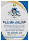 Lomba Foto Kreatif dan Video Dokumenter  Dalam Rangka Mengenang Sosok  B.J. Habibie – Presiden ke-3 RI