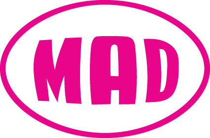 mad tv online dating