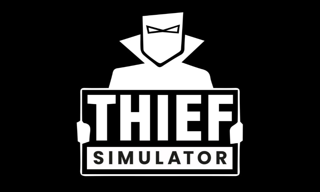 thief-simulator-v126