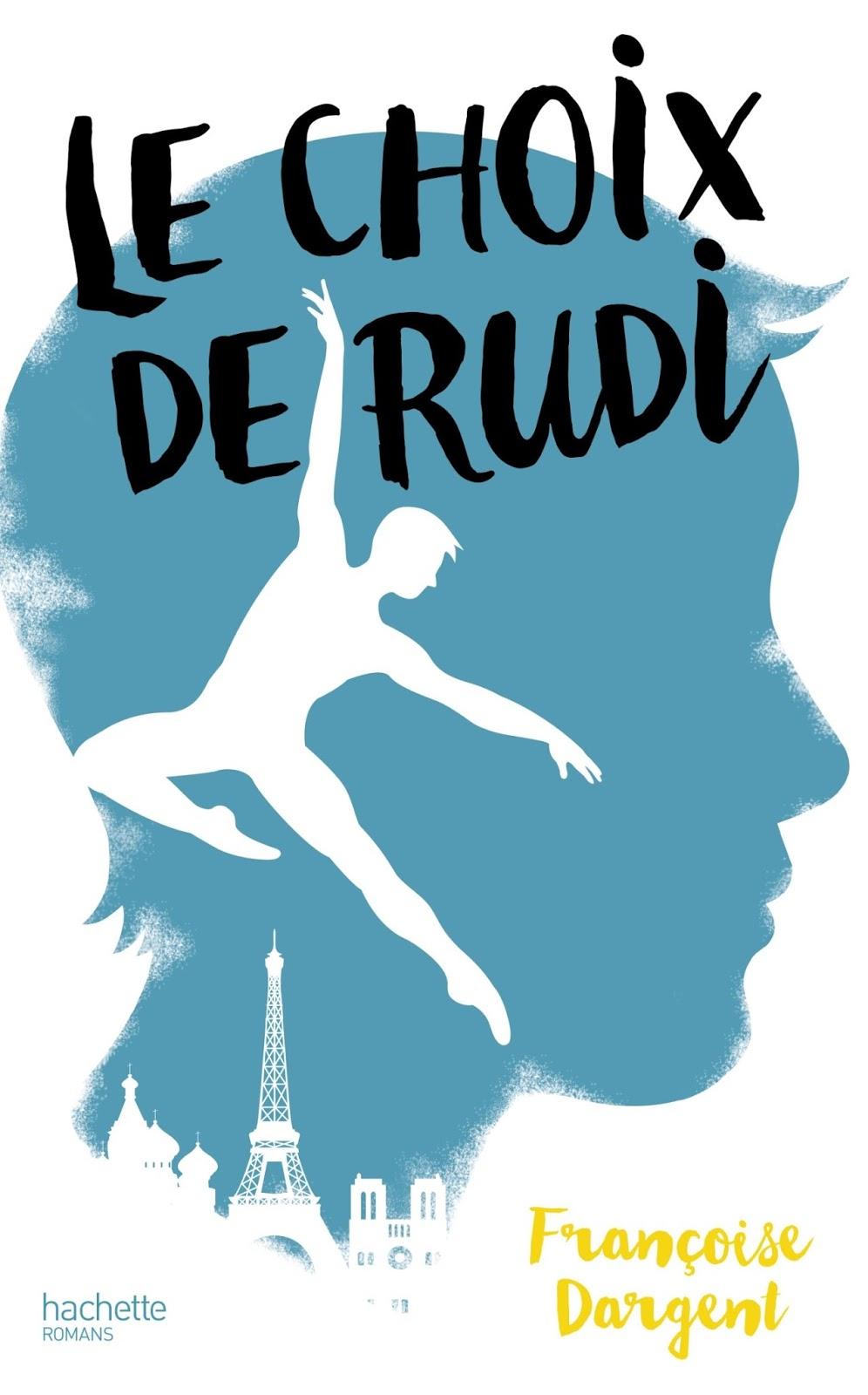http://passion-d-ecrire.blogspot.fr/2015/11/critique-litteraire-le-choix-de-rudi.html