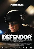 Defendor<br><span class='font12 dBlock'><i>(Defendor)</i></span>