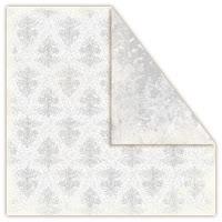 https://www.essy-floresy.pl/pl/p/DIAMONDS-Exelsior-papier-do-scrapbookingu/4820